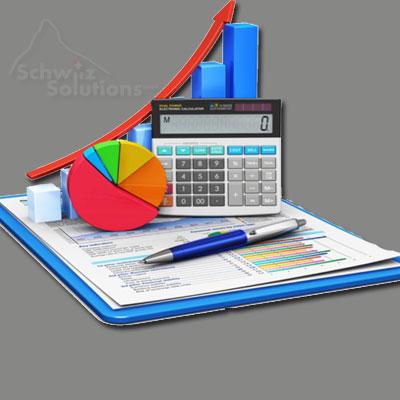 SERVICES FINANCIERS - ASSURANCE